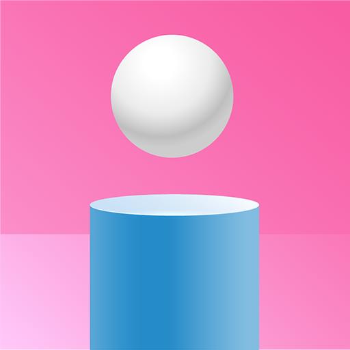ball pit balls – bounce ball – new games 2020  Apk Mod latest 10