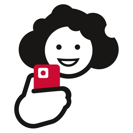 barcoo – QR Scanner   Inhalte per Barcode checken Apk Mod latest 27