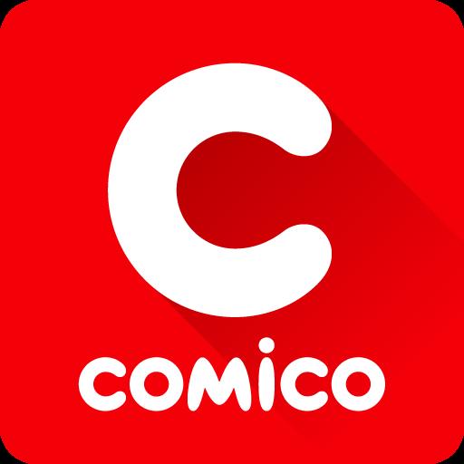 comico การ์ตูนและนิยายออนไลน์ Apk Pro Mod latest 4.2.1