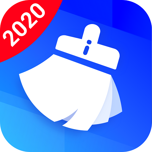 iClean – Booster, Super Virus Cleaner, Master  Apk Pro Mod latest 1.7.7