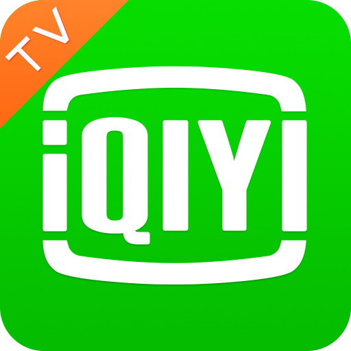 愛奇藝 – iQIYI (電視/機上盒)專用–熱播連續劇線上看  Apk Pro Mod latest 4.9.0