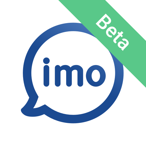 imo beta free calls and text  Apk Pro Mod latest 2020.11.1032
