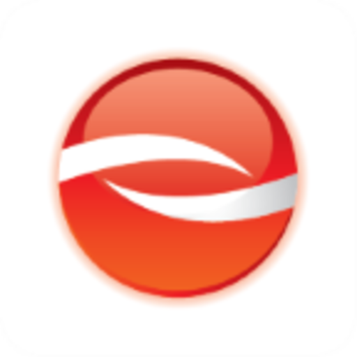 mMetfone Apk Pro Mod latest 6.5.4