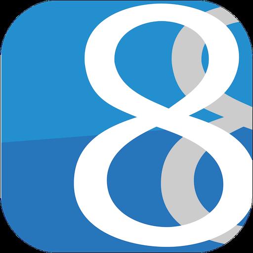 mobil88 e-store Apk Pro Mod latest 1.0.8