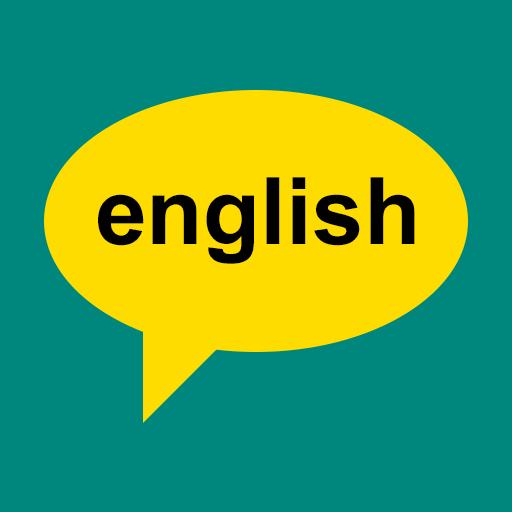 İngilizce Kelime Testi Apk Mod latest 3.5