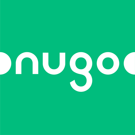 nugo Apk Pro Mod latest 7.700.0