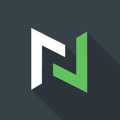 nzb360 – Sonarr / Radarr / SAB / Torrents and more Apk Pro Mod latest 13.8.7