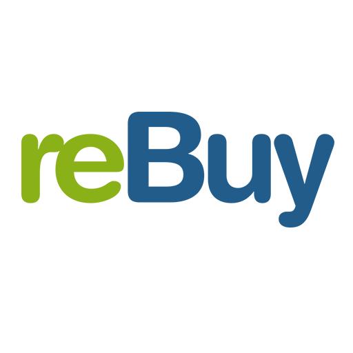 reBuy – Kaufen & Verkaufen Apk Pro Mod latest 4.10.4
