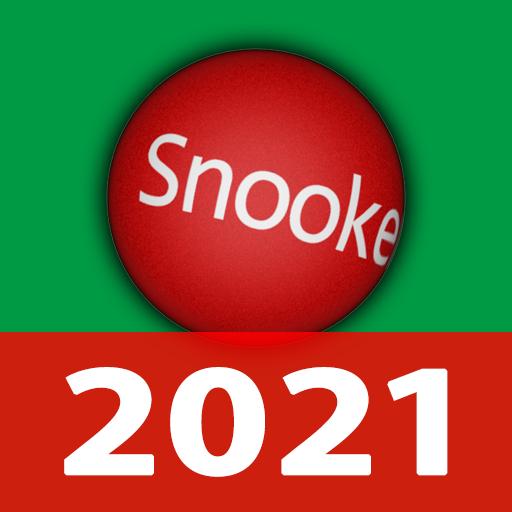 snooker offline online billiards game 82.80 Apk Mod (unlimited money) Download latest