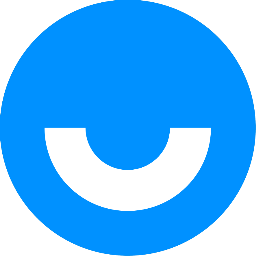 upday for Samsung – Zeropage  Apk Pro Mod latest 2.5.13908
