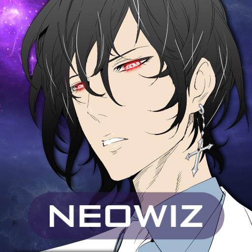 노블레스 with NAVER WEBTOON Apk Mod latest 1.7.47