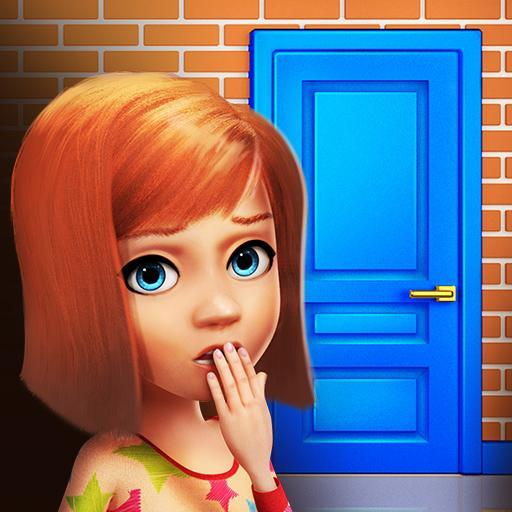 100 Doors Games 2021: Escape from School 3.7.8 Apk Mod (unlimited money) Download latest