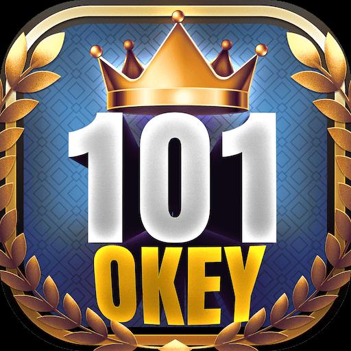 Okey İnternetsiz 2.8.3 Apk Mod (unlimited money) Download latest