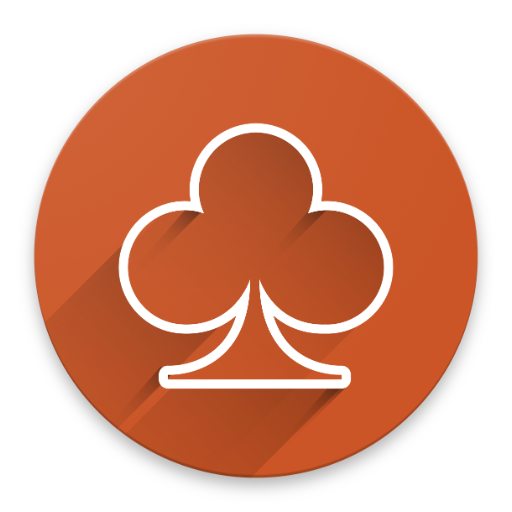 Деберц 2.0 Apk Mod latest 2.31.537