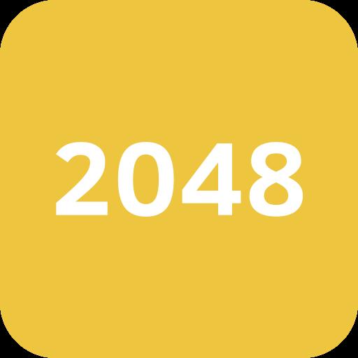 2048 Apk Mod latest 4.6