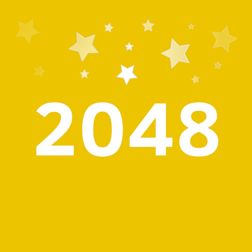 2048 Number puzzle game Apk Mod latest