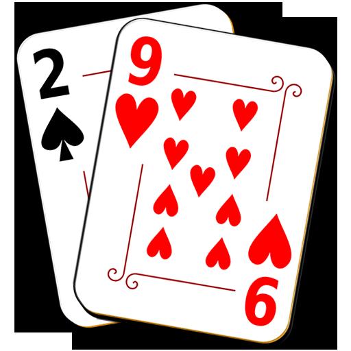 29 Card Game Apk Mod latest 5.2.1