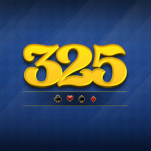 3 2 5 card game – indian card games Apk Pro Mod latest 1.1