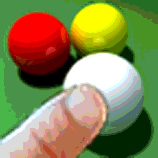 3 Ball Billiards  Apk Pro Mod latest 1.20