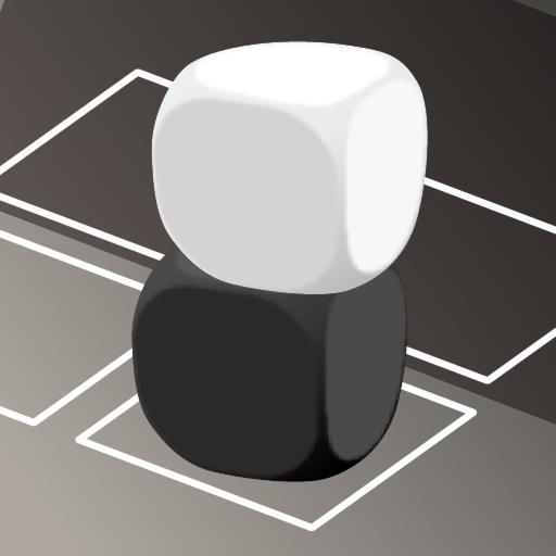 3D Chess: NOCCA NOCCA  Apk Pro Mod latest  0.7.2