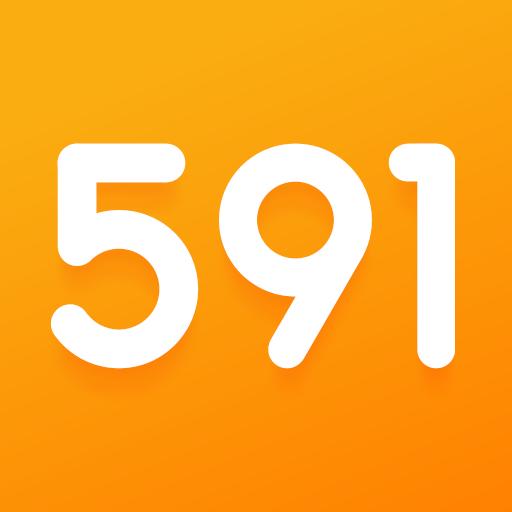 591房屋交易-租屋買屋查房價首選APP Apk Mod latest 4.0.1