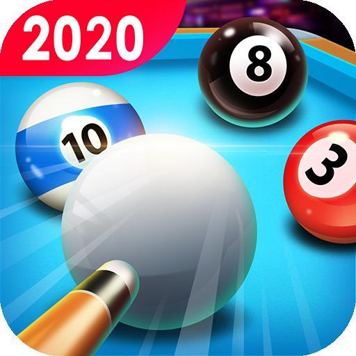 8 Ball & 9 Ball : Free Online Pool Game Apk Pro Mod latest 1.23