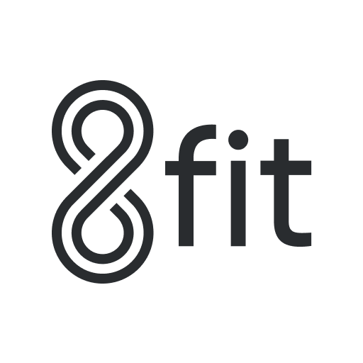 8fit Workouts & Meal Planner  Apk Pro Mod latest 2.8.8