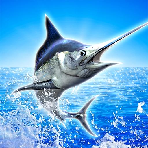 A FISHING JOURNEY   Apk Pro Mod latest 2.11.0