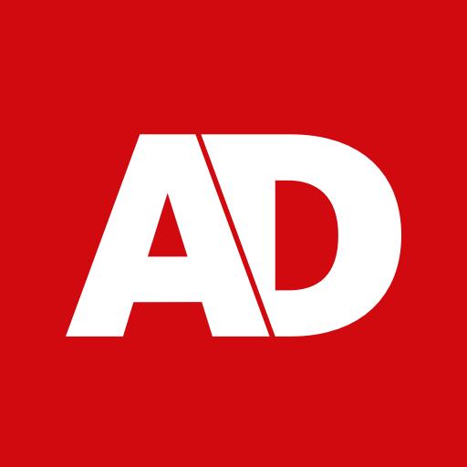 AD – Nieuws, Sport, Regio & Entertainment Apk Mod latest 6.28.4