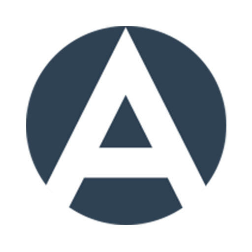 AJIO Online Shopping – Handpicked Curated Fashion  Apk Pro Mod latest 6.10.1
