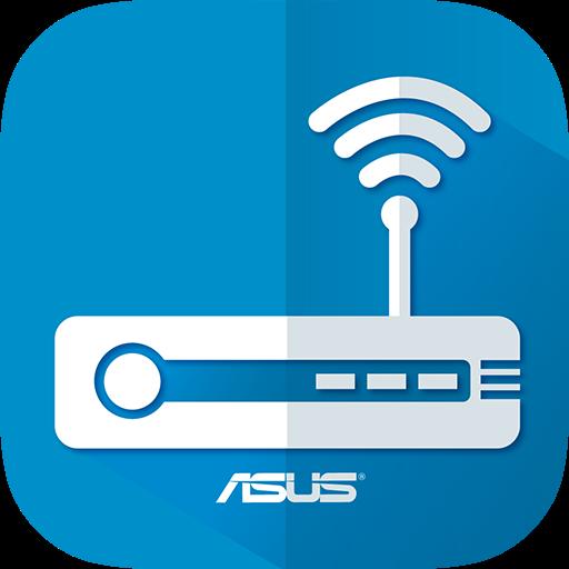 ASUS Router  Apk Pro Mod latest 1.0.0.5.76