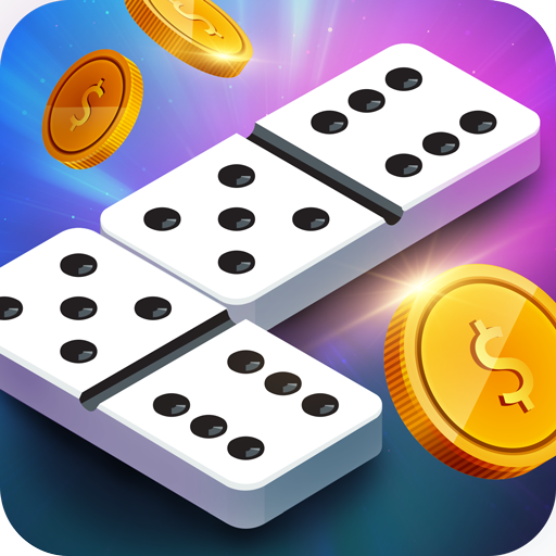 Dominos. Dominoes board game free! Domino online!  1.3.23 Apk Mod (unlimited money) Download latest
