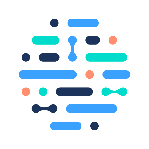 Ada – your health companion  Apk Pro Mod latest 3.7.0