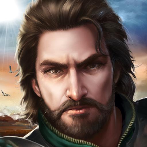 Age Of Pirates : Ocean Empire  Apk Mod latest 1.2.1