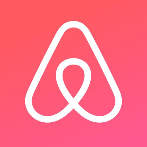 Airbnb Apk Mod latest 20.45.1