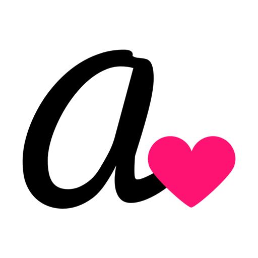 Aisle — Dating App For Indians  Apk Pro Mod latest 8.4.8