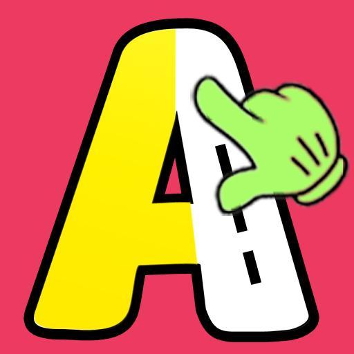 Alisha Academy: Kids Early Learning Homeschool Apk Mod latest 2.0 fo