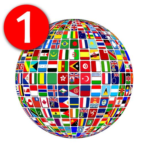 All Languages Translator – Free Voice Translation  Apk Mod latest 2.0.1