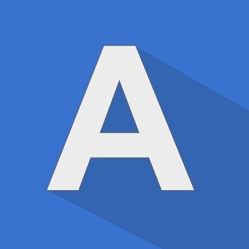 Alodokter – Chat Bersama Dokter  Apk Pro Mod latest 2.5.3