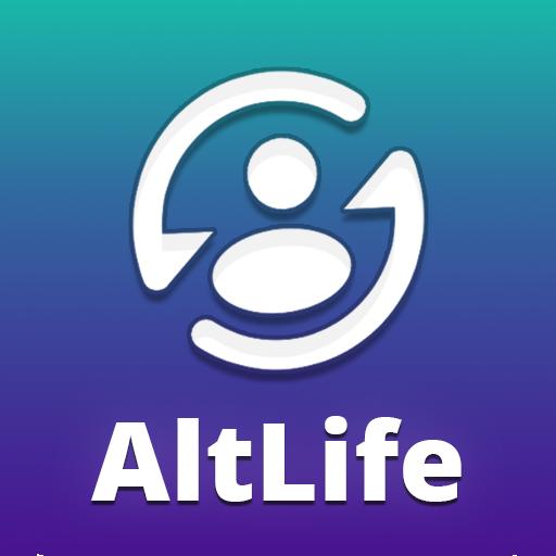 AltLife – Life Simulator  Apk Mod latest pre37