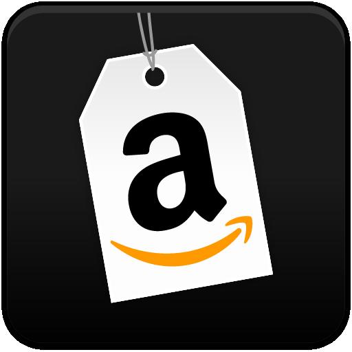 Amazon Seller  Apk Pro Mod latest 7.1.3