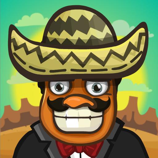 Amigo Pancho Apk Pro Mod latest 1.38.1