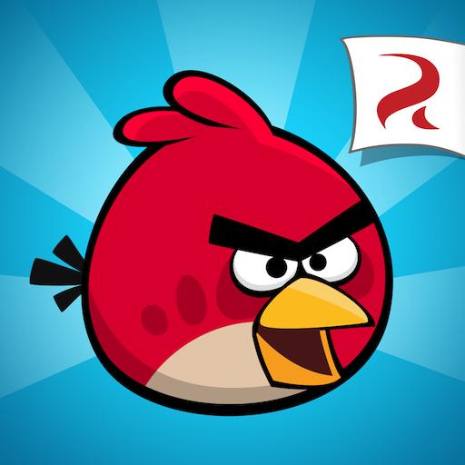 Angry Birds Classic  Apk Mod latest 8.0.3
