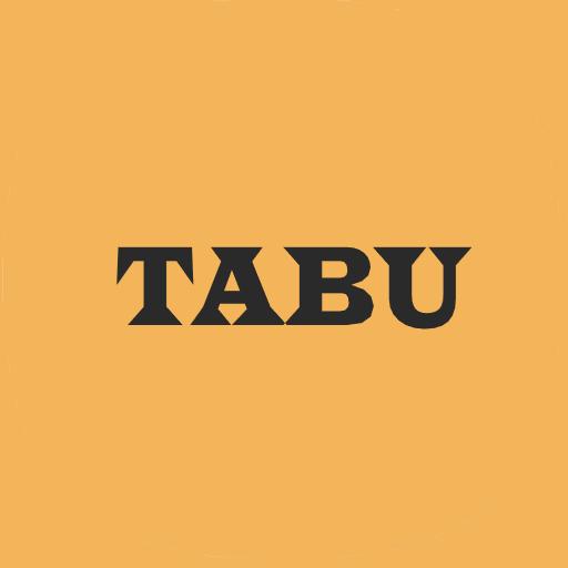 Anlat Bakalım | Tabu & Sessiz Sinema – Türkçe  Apk Mod latest
