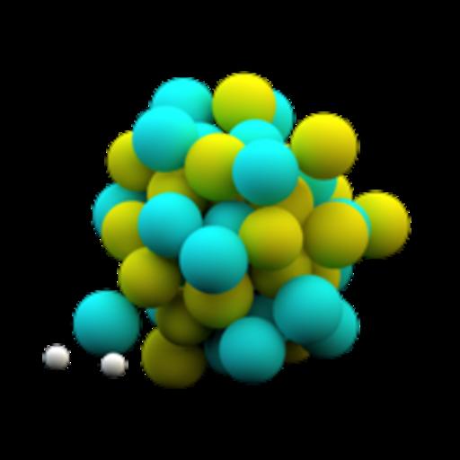 Antimatter Dimensions  Apk Pro Mod latest 2.31.1