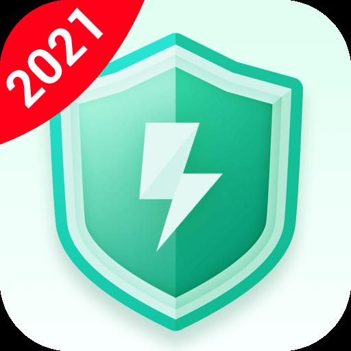 Antivirus, Virus Cleaner, Super Clean – iSecurity  Apk Mod latest 1.5.8