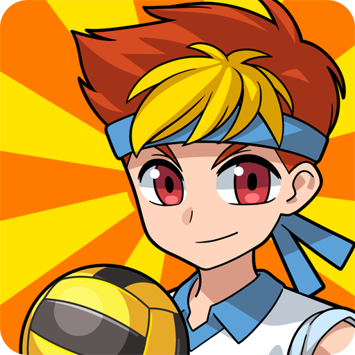 机でドッジボール  1.2.0 Apk Mod (unlimited money) Download latest