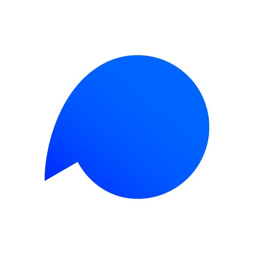 토스 Apk Mod latest 4.91.2