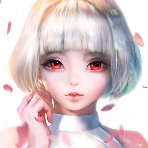 リン ザ ライトブリンガー Apk Mod latest 1.5.7