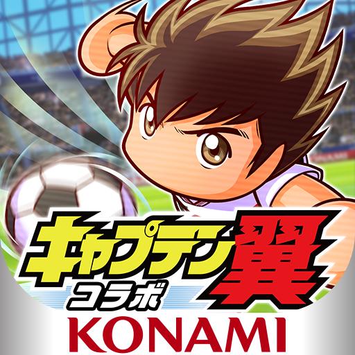 実況パワフルサッカー Apk Pro Mod latest 6.0.30
